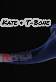 Kate and T-Bone