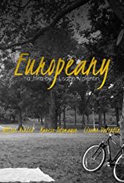 Europeany