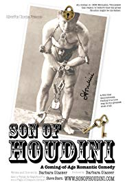 Son of Houdini