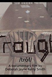 Trough/trôf/