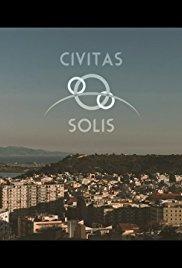 Civitas Solis