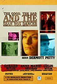 The Good the Bad & the Sean Nós Dancer