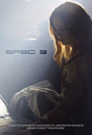 Spec 9