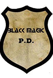 Black Magic P.D.