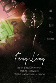 Feng-ling