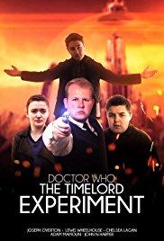 Doctor Who: Resurrection