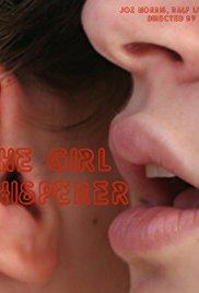 The Girl Whisperer