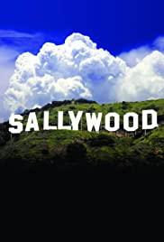 Sallywood