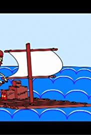 The Good Ship Delirous