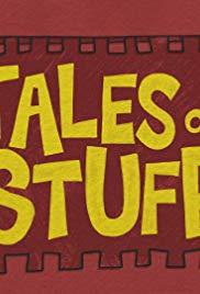 Tales of Stuff