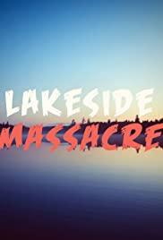 Lakeside Massacre