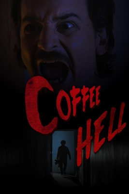 Coffee Hell