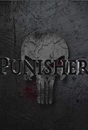 Punisher: Diverging Part 1