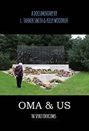 Oma & Us