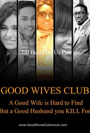 The Good Wives Club