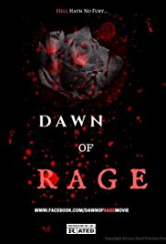 Dawn of Rage