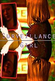 Surveillance Girl