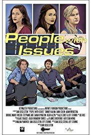 People with Issues