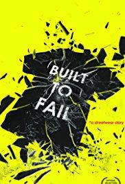 Built to Fail