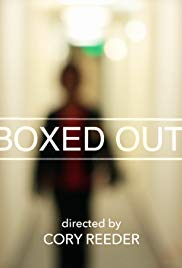 Boxed Out