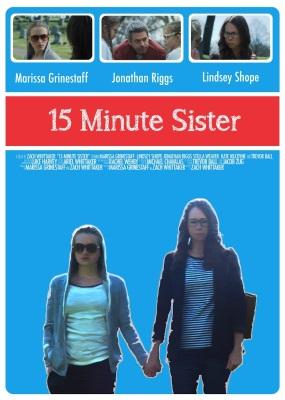 15 Minute Sister