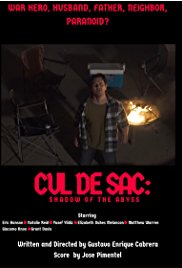 Cul De Sac: Shadow of the Abyss