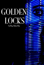 Golden Locks