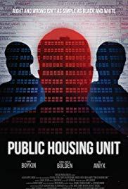 Public Housing Unit