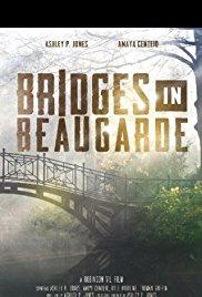 Bridges in Beaugarde