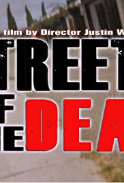 Streets of the Dead