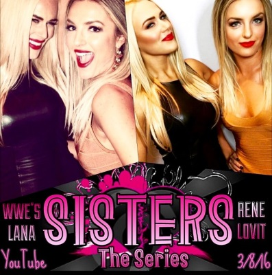 Sisters the Series