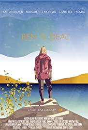 Ben Is Dead