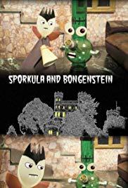 Sporkula & Bongenstein