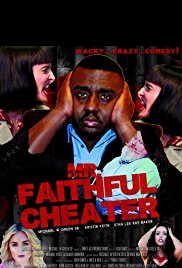 Mr. Faithful Cheater