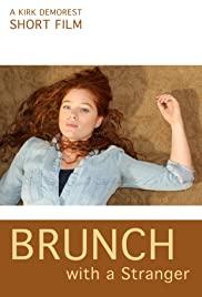 Brunch with a Stranger
