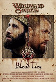 Windward Spirits: Blood Ties