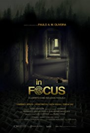 (In)Focus