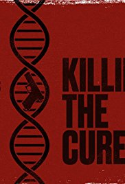 Killing the Cure