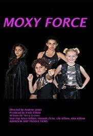 Moxy Force