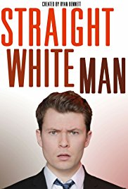 Straight White Man