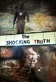 The Shocking Truth