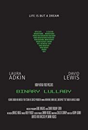Binary Lullaby