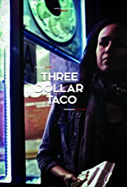 Three Dollar Taco