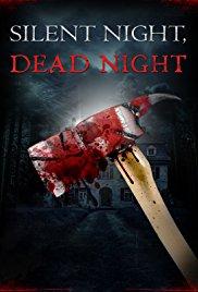 Silent Night, Dead Night: A New Christmas Carol