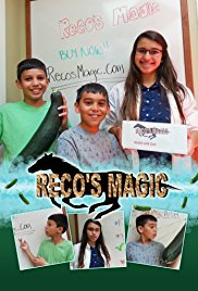 Reco's Magic