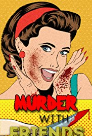Murder with Friends
