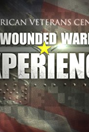 Wounded Warrior Experience
