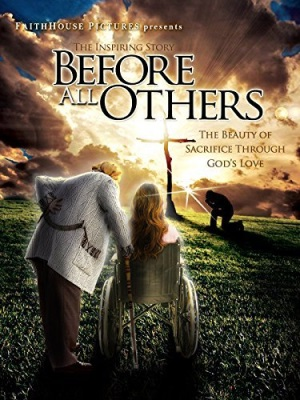 Before All Others