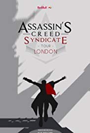 The Assassin's Creed Syndicate Tour