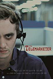 The Telemarketer